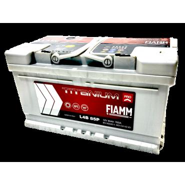 FIAMM L4 B85P