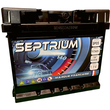 SP05 AUDI 75 1.7 L