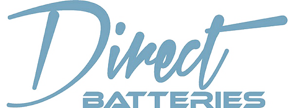 La victoire Direct Batterie