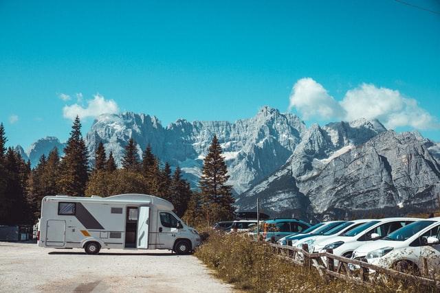 Les avantages de la batterie lithium pour camping car