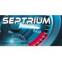 SEPTRIUM